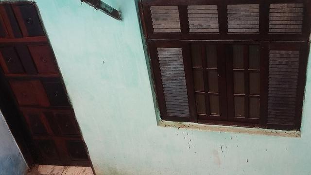Vendo Ótima Casa No Lobato Pronta Pra Morar Rua Tranquila Carro Na Porta (71)98878-9226