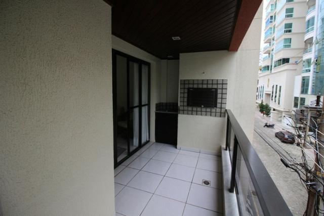 Apartamento em itapema 03 Dormitórios - Quadra Mar - Foto 2