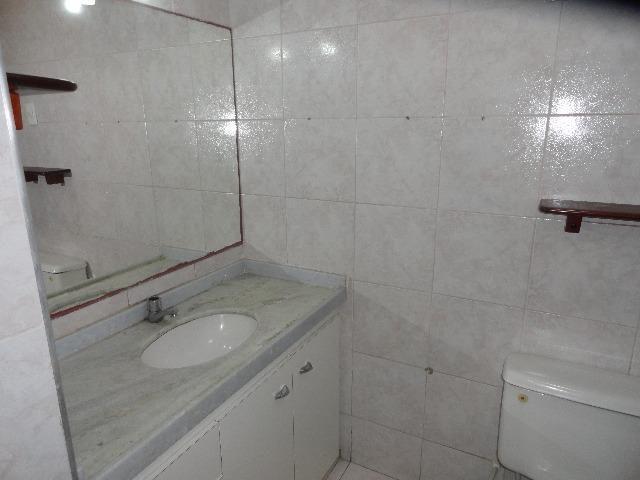 AP0118 - Apartamento à venda, 3 quartos (1 suíte), 1 vaga, Meireles, Fortaleza - Foto 13