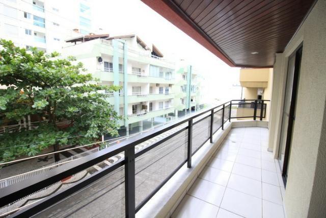 Apartamento em itapema 03 Dormitórios - Quadra Mar - Foto 6
