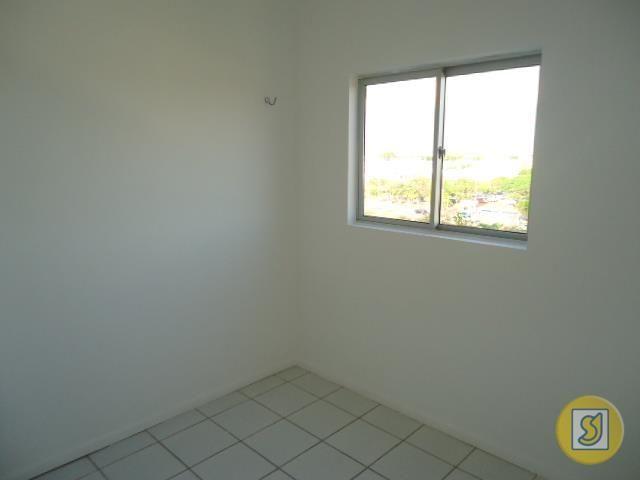 Apartamento para alugar com 3 dormitórios em Lagoa seca, Juazeiro do norte cod:32489 - Foto 9