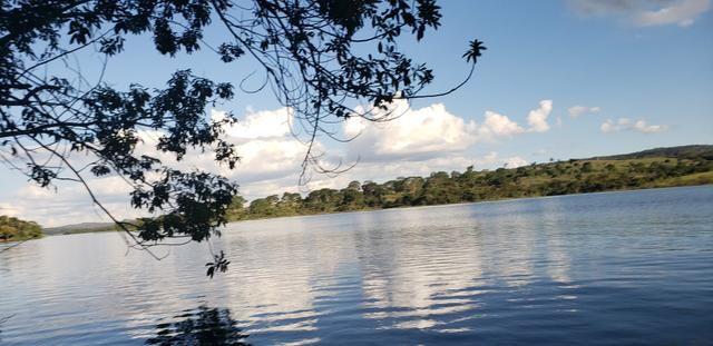 Lago Corumbá 4 - Condomínio Fechado - Foto 2