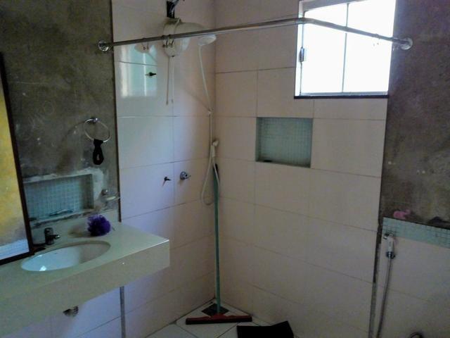 Casa no Guará Park!!! Ótima Oportunidade!!! Aceita imóvel em Aguas Claras! - Foto 7