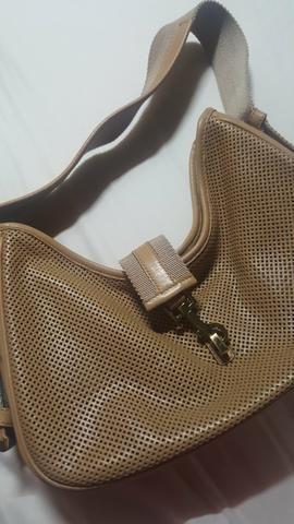 0f4756cb5 Bolsa caramelo Gucci original - Bolsas, malas e mochilas - Asa Norte ...