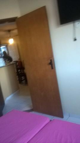 Apartamento temporada Porto Seguro - Foto 13