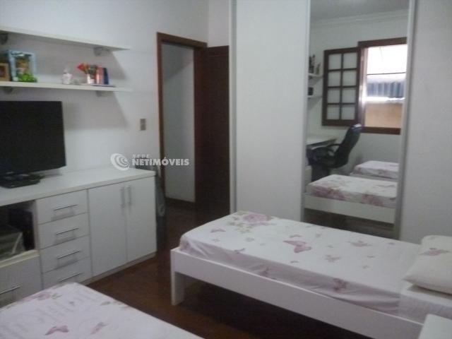 Casa à venda com 3 dormitórios em Serrano, Belo horizonte cod:36040 - Foto 10