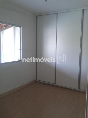 Casa à venda com 5 dormitórios em Alípio de melo, Belo horizonte cod:726194 - Foto 4