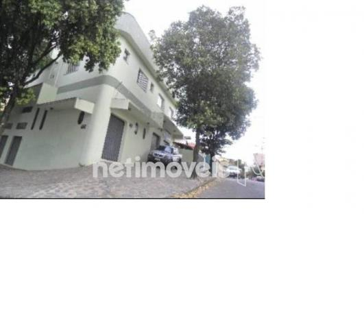 Loja comercial para alugar em Palmares, Belo horizonte cod:740365 - Foto 2