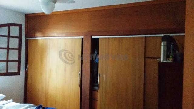 Casa à venda com 3 dormitórios em Serrano, Belo horizonte cod:688884 - Foto 2
