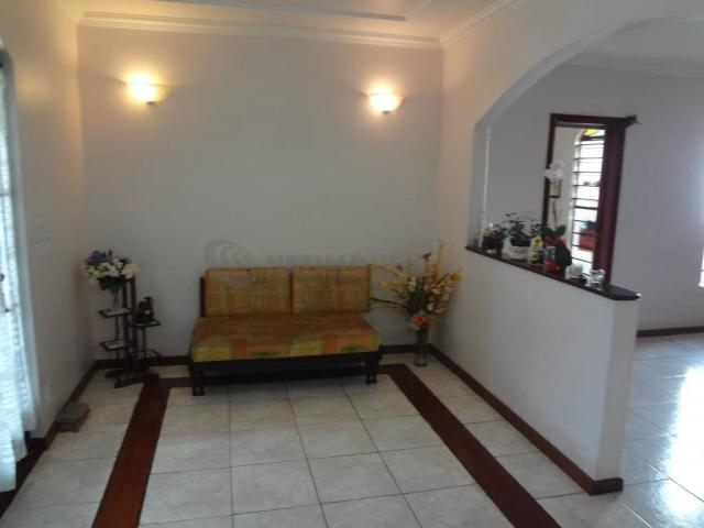 Casa à venda com 5 dormitórios em Serrano, Belo horizonte cod:667224 - Foto 4