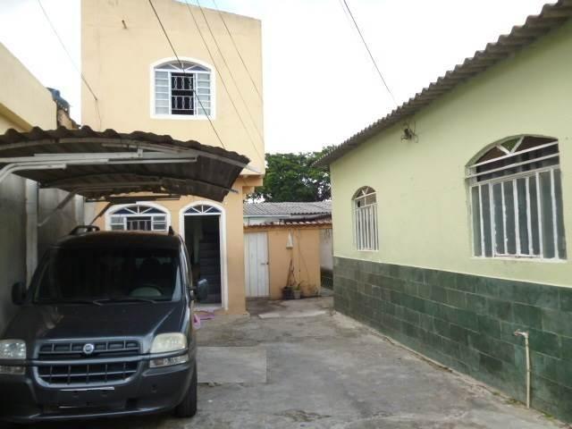 Terreno à venda em Serrano, Belo horizonte cod:555831 - Foto 6