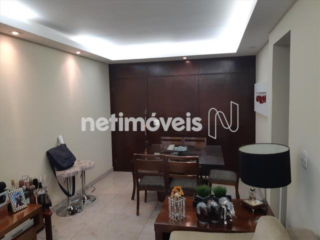 Apartamento à venda com 3 dormitórios em Nova floresta, Belo horizonte cod:738187 - Foto 3