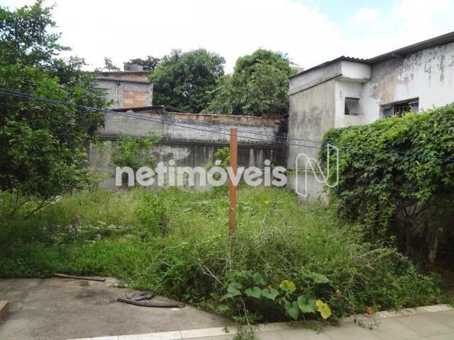 Casa à venda com 3 dormitórios em São salvador, Belo horizonte cod:728451 - Foto 15