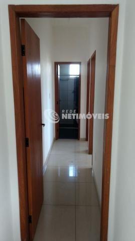 Apartamento à venda com 2 dormitórios em Glória, Belo horizonte cod:344218 - Foto 6