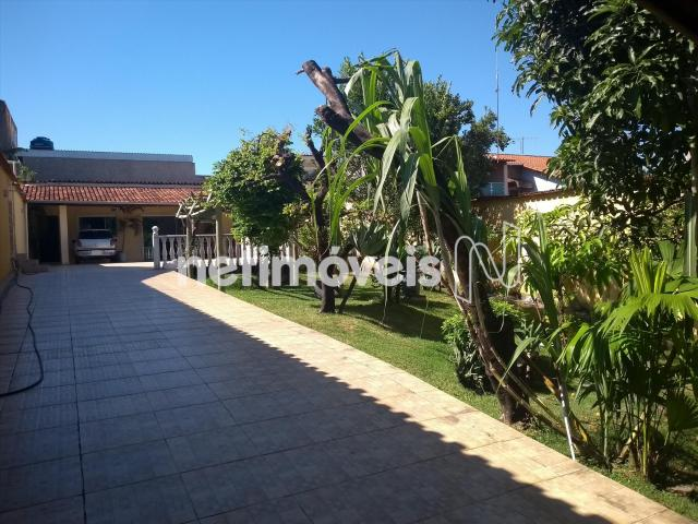 Casa à venda com 3 dormitórios em São salvador, Belo horizonte cod:729459 - Foto 2