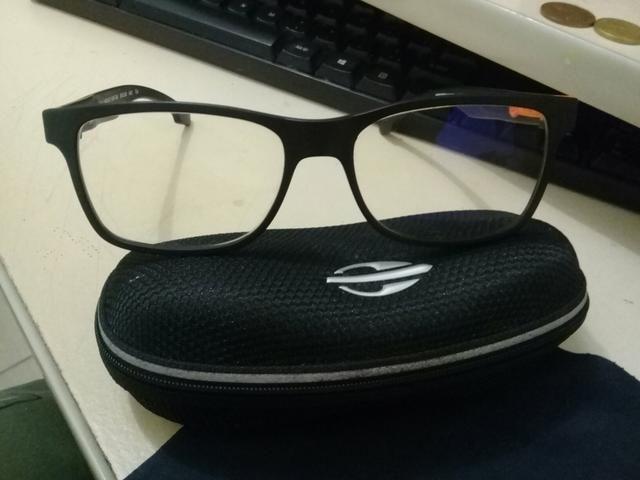 d8f1853305 Óculos de descanso (mormaii) - Bijouterias, relógios e acessórios ...