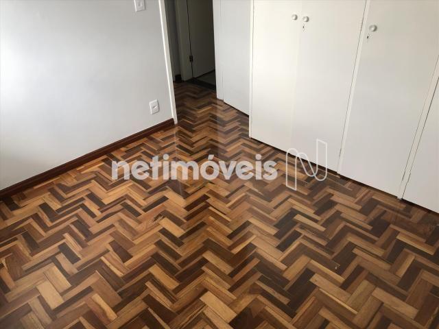 Casa de condomínio à venda com 2 dormitórios em João pinheiro, Belo horizonte cod:737712 - Foto 2