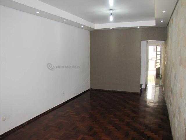 Casa de condomínio à venda com 3 dormitórios em Dom bosco, Belo horizonte cod:599084 - Foto 3