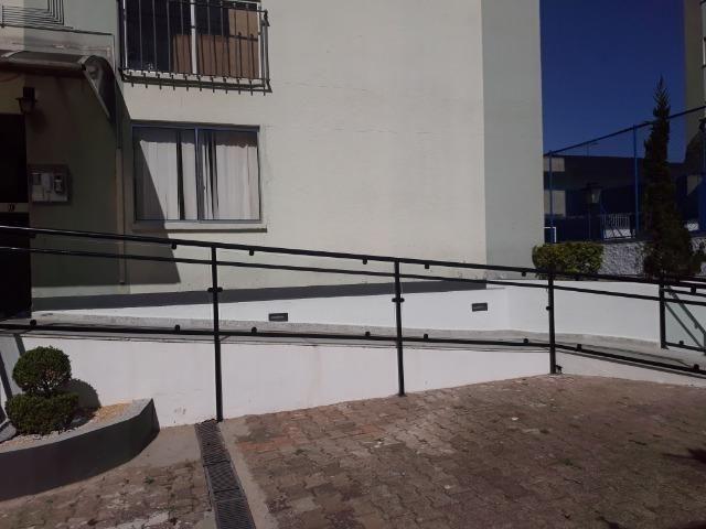 Apartamento Vila Carrão - Foto 17