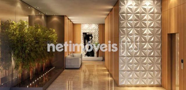 Apartamento à venda com 2 dormitórios em São geraldo, Belo horizonte cod:734309 - Foto 5