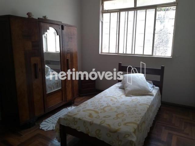 Casa à venda com 3 dormitórios em Jardim filadélfia, Belo horizonte cod:718950 - Foto 12