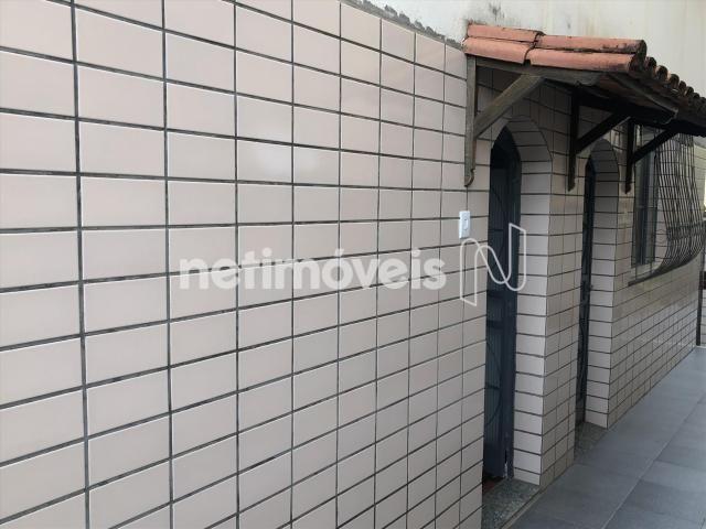Casa de condomínio à venda com 2 dormitórios em João pinheiro, Belo horizonte cod:737712 - Foto 19