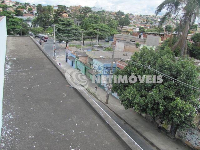 Prédio inteiro à venda em Glória, Belo horizonte cod:619876 - Foto 12