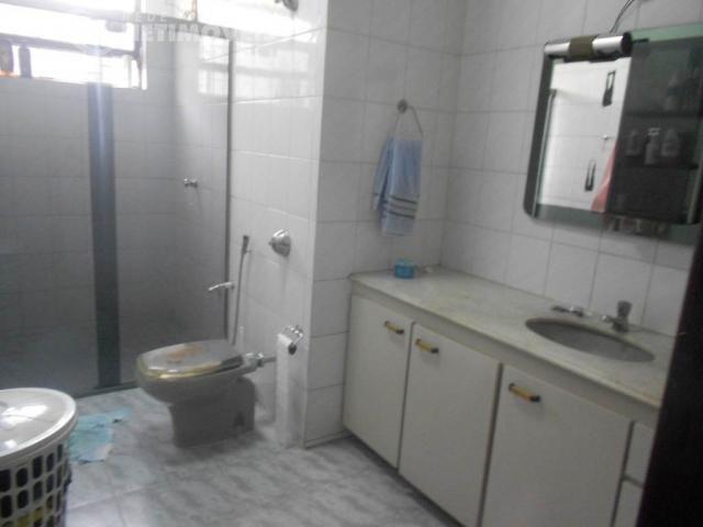Casa para alugar com 4 dormitórios em Alípio de melo, Belo horizonte cod:561857 - Foto 4