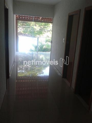 Casa à venda com 5 dormitórios em Alípio de melo, Belo horizonte cod:726194 - Foto 12
