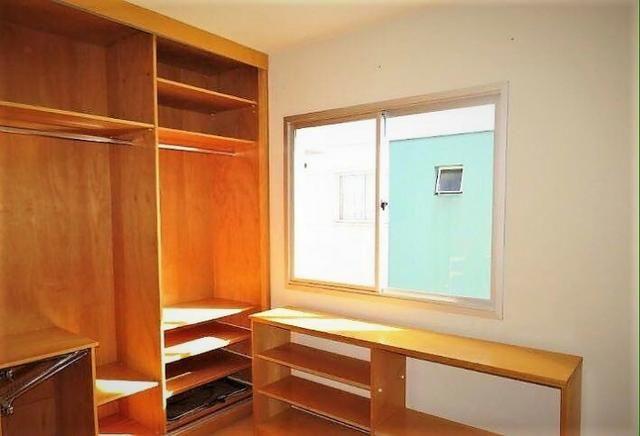 Apartamento a venda em Ponta Grossa - São José - Foto 9