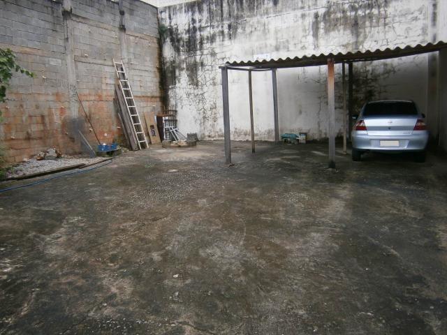 Casa à venda com 3 dormitórios em Glória, Belo horizonte cod:64154 - Foto 19
