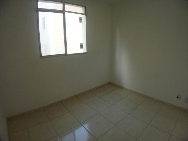 Apartamento à venda com 2 dormitórios em Juliana, Belo horizonte cod:660395 - Foto 10