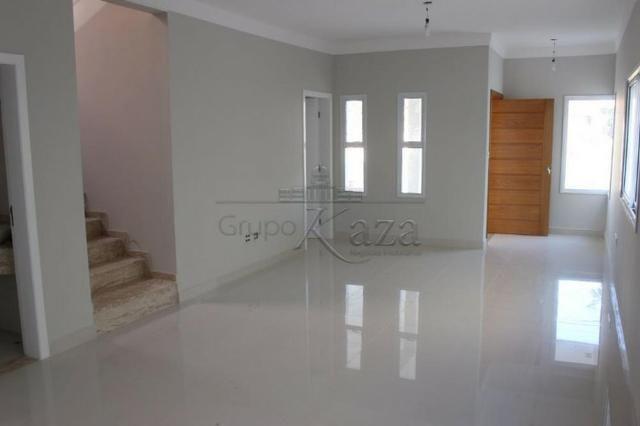 Sobrado 4 suites Altos da Serra Urbanova Faça Sua Proposta! - Foto 2