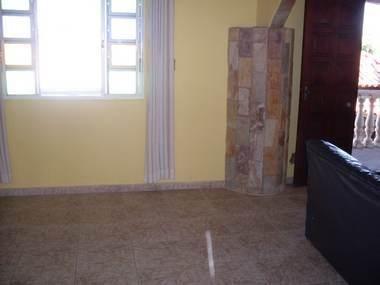 Casa à venda com 4 dormitórios em Serrano, Belo horizonte cod:340287 - Foto 9