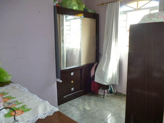 Terreno à venda em Serrano, Belo horizonte cod:555831 - Foto 3