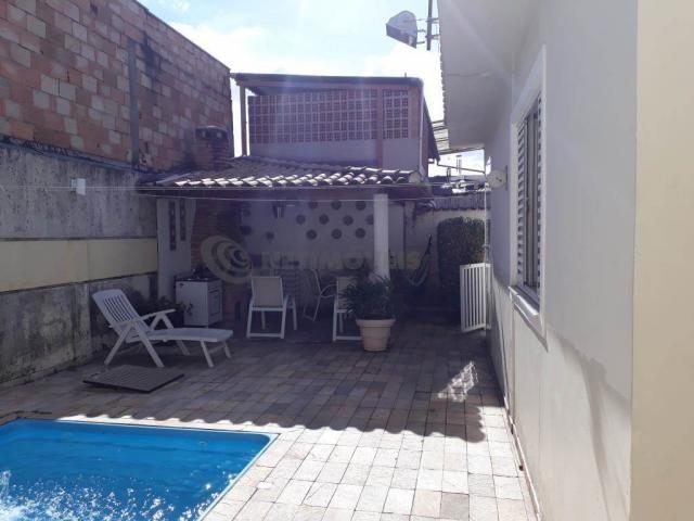 Casa à venda com 3 dormitórios em Alípio de melo, Belo horizonte cod:677359 - Foto 5