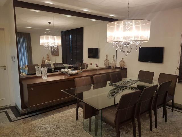 Casa à venda com 3 dormitórios em Aparecida, Belo horizonte cod:672323 - Foto 2