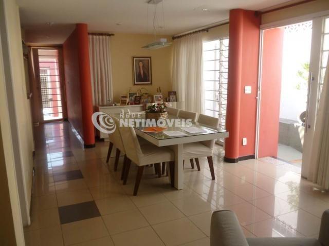 Casa à venda com 3 dormitórios em Alípio de melo, Belo horizonte cod:648049 - Foto 15