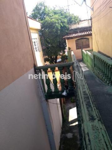 Casa à venda com 5 dormitórios em Alípio de melo, Belo horizonte cod:721886 - Foto 7