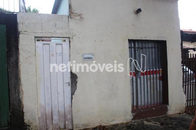 Casa à venda com 3 dormitórios em Serrano, Belo horizonte cod:742242 - Foto 17