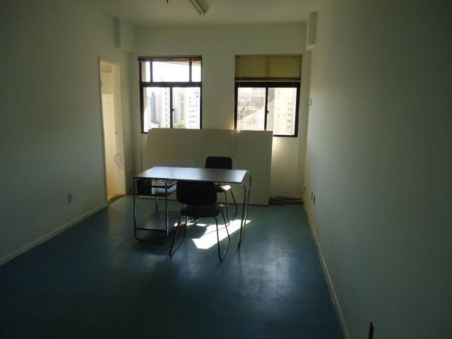 Escritório à venda em Funcionários, Belo horizonte cod:700379 - Foto 2