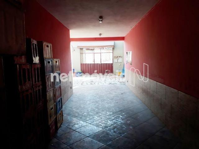 Casa à venda com 3 dormitórios em Serrano, Belo horizonte cod:704439 - Foto 8