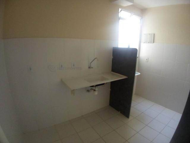 Apartamento à venda com 2 dormitórios em Juliana, Belo horizonte cod:660395 - Foto 12