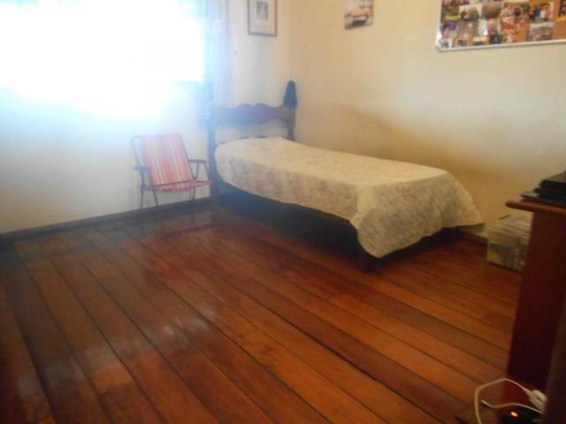 Casa para alugar com 4 dormitórios em Alípio de melo, Belo horizonte cod:561857 - Foto 16