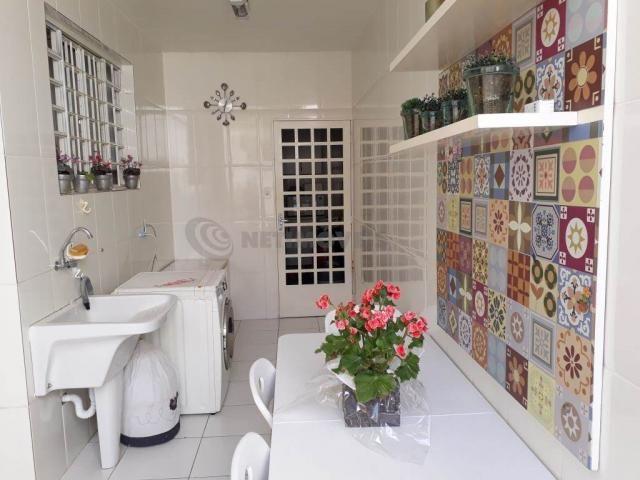 Casa à venda com 3 dormitórios em Alípio de melo, Belo horizonte cod:677359 - Foto 19