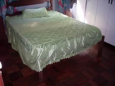 Casa à venda com 4 dormitórios em Serrano, Belo horizonte cod:340287 - Foto 11