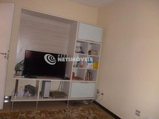Casa à venda com 3 dormitórios em Alípio de melo, Belo horizonte cod:648049 - Foto 16