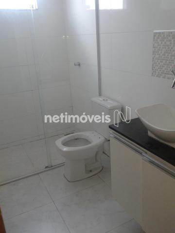 Casa à venda com 5 dormitórios em Alípio de melo, Belo horizonte cod:726194 - Foto 8