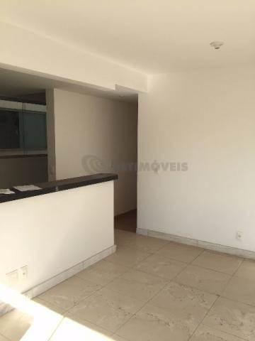 Loja comercial à venda em Santo andré, Belo horizonte cod:541245 - Foto 5