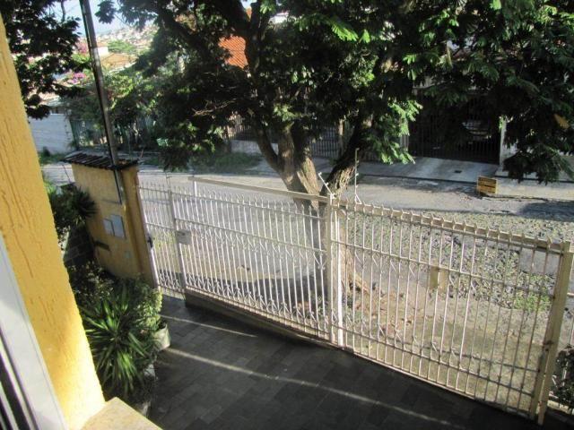 Casa à venda com 5 dormitórios em Serrano, Belo horizonte cod:679564 - Foto 15